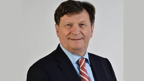 Michael Hage